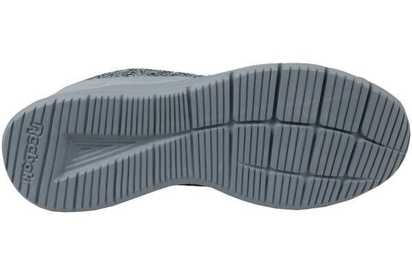 Reebok Royal Shadow BS7518 Grey 43