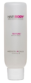Гель для волос Mediceuticals Texture Styling Gele, 180 мл