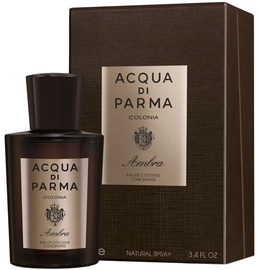 Acqua di Parma Colonia Ambra 100ml EDC