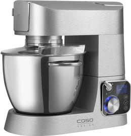 Кухонный комбайн Caso KM1200