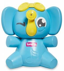 Vannas rotaļlieta Tomy Toomies Sing & Squirt