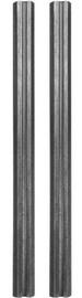 Asmens Ryobi PB82A2, 2 gab.