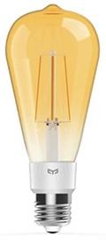 Yeelight Smart Filament Bulb ST64 LED