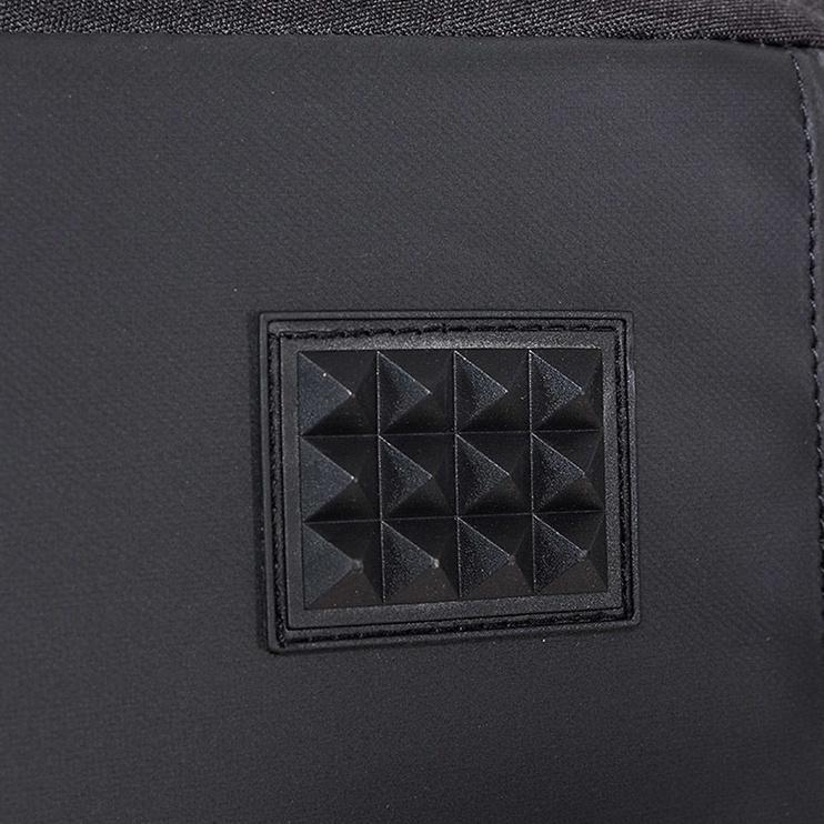 4F Sport Bag H4L18 TPU005 Black