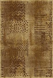 Ковер Oriental Pronto Carpet 160x230cm 2005-W X88