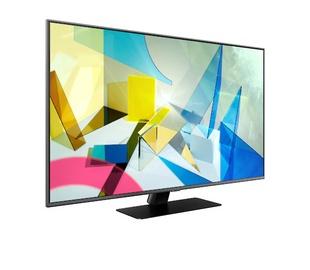 Televizors Samsung QE50Q80TATXXH QLED