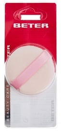 Beter Double Cosmetic Powder Puff
