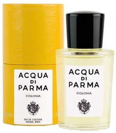 Acqua di Parma Colonia 20ml EDC Unisex
