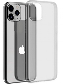 Evelatus Back Case For Apple iPhone 12 mini Smoked