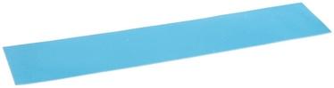 EK Water Blocks Thermal Pad G 2.0mm