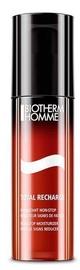 Sejas krēms Biotherm Total recharge, 50 ml