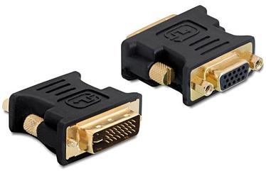 Delock Adapter VGA to DVI
