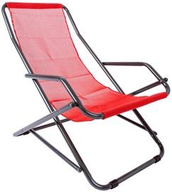 Evelekt Cretex Chair Red