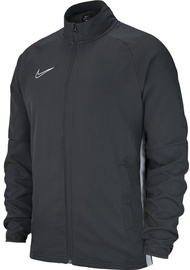 Nike Dry Academy 19 Woven Track Jacket AJ9129 060 Black S