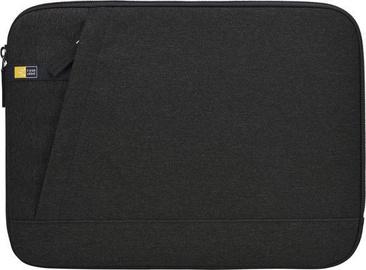 """Case Logic Huxton Laptop Sleeve 13.3"""" Black"""