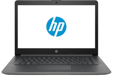 HP 14-ck2001no Black 9CL76EA_256 PL