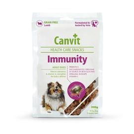 GARDUMS Canvit Immunity