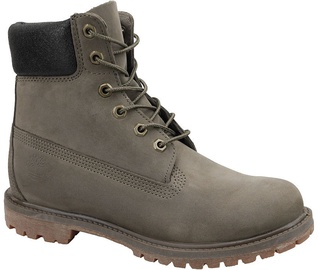 Timberland 6 Inch Premium Boots W A1HZM Grey 37