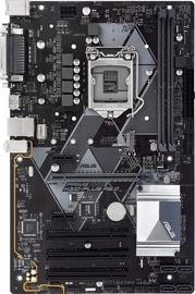 Mātesplate Asus Prime H310-PLUS R2.0