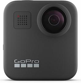 Sporta kamera Gopro Max 360
