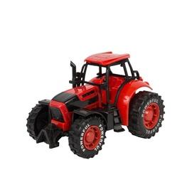 Игрушечный трактор 3368-10