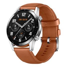 Smartwatch Huawei Watch GT2- Classic