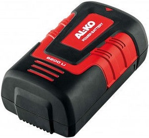 Akumulators AL-KO Energy Flex B200 Li 40V 5Ah Battery