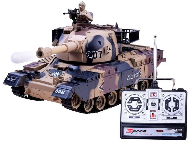 Tanks Tank Household