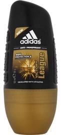 Adidas Victory League 50ml Deodorant Roll On