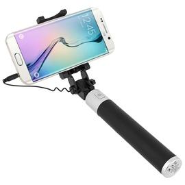 Forever JMP-200 Selfie Stick Black