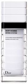 Christian Dior Homme Dermo System Repairing After - Shave Lotion 100ml