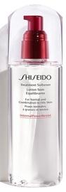 Лосьон для лица Shiseido Treatment Softener, 150 мл