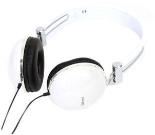 Austiņas Omega Freestyle FH0900 White