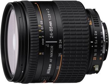 Nikon IF AF NIKKOR 28-85MM F/2.8-4D