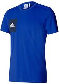 Adidas Tiro 17 BQ2660 Blue S