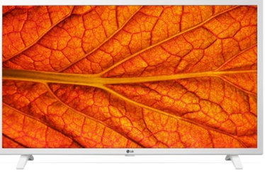 Телевизор LG 32LM6380PLC, Full HD, 32 ″