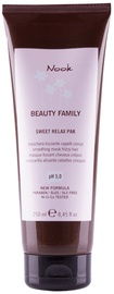 Nook ECO Beauty Sweet Relax Pak 250ml