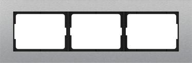 Rāmītis 3 vietas steel r03 xp500
