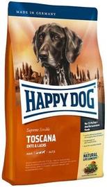 Happy Dog Sensitive Toscana 12.5kg