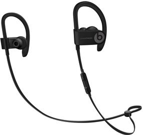 Наушники Beats Powerbeats3 Black, беспроводные