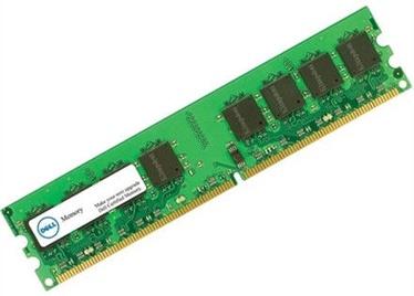 Dell 16GB 2666MHz DDR4 370-AEKL