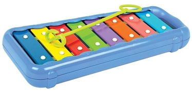 Ksilofons Halilit Xylophone