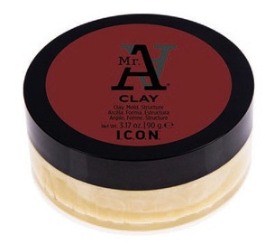 I.C.O.N. Mr. A. Clay Mold Structure 90g