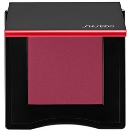 Shiseido InnerGlow Cheek Powder 4g 08