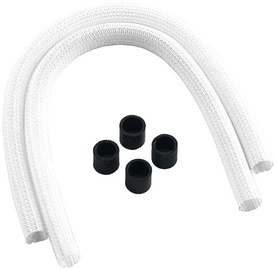 CableMod AIO Sleeving Kit Series 2 For EVGA CLC/NZXT Kraken White