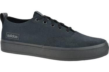 Adidas Broma Shoes EG1626 Black 44