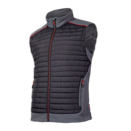 Lahti Pro Waterproof Work Vest w/ Membrane L41307 XXL