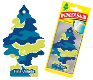Auto atsvaidzinātājs WB pina colada (wunder-baum)