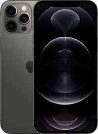 Мобильный телефон Apple iPhone 12 Pro Max MGD73, серый, 6GB/512GB