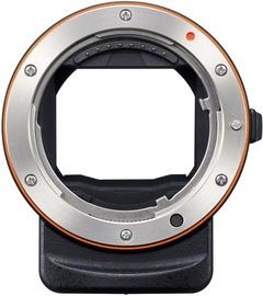 Adapteris Sony LA-EA3 35mm Full-Frame A-Mount to E-Mount